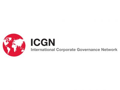 ICGN Conference