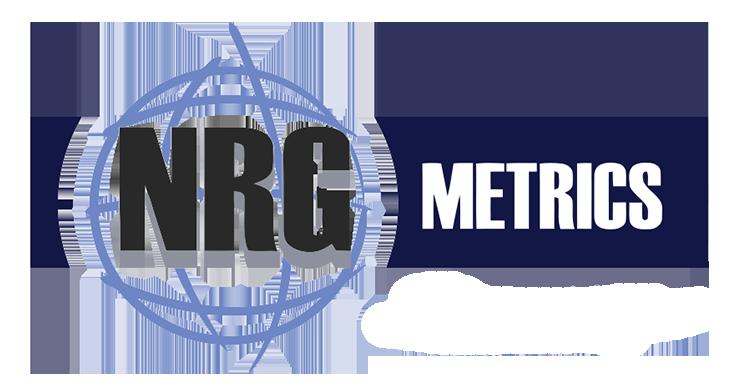 NRG Metrics
